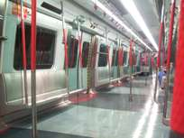 East_rail_modernized_interior