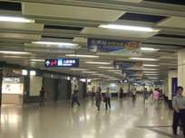 Kcr_east_tsim_sha_tsui_station_3_1