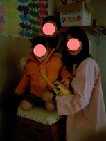 Keitai_001_1